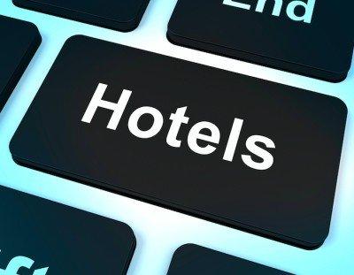 Pequeños hoteles de América y el Caribe lanzan sitio web para reservas