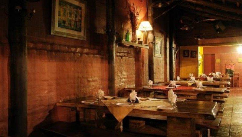 Argentina: restaurantes sufrieron caída del 12% en ventas del Día del Padre