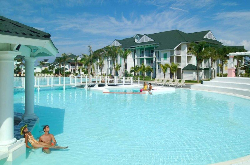 Meliá prevé abrir 24 nuevos hoteles durante este año