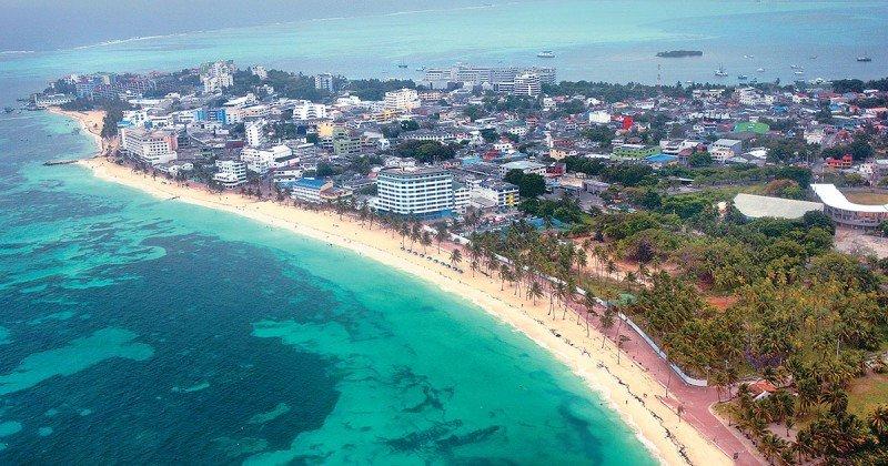 Los ingresos en hoteles de Colombia cayeron 7,1% en mayo