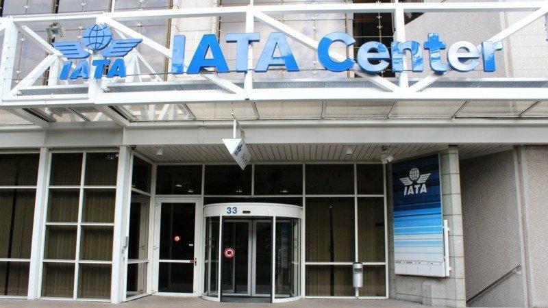 Sabre, IATA, convenio de agencias, Thomas Cook...
