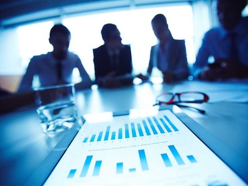 Como aprovechar el Small Data para mejorar los resultados de tu negocio