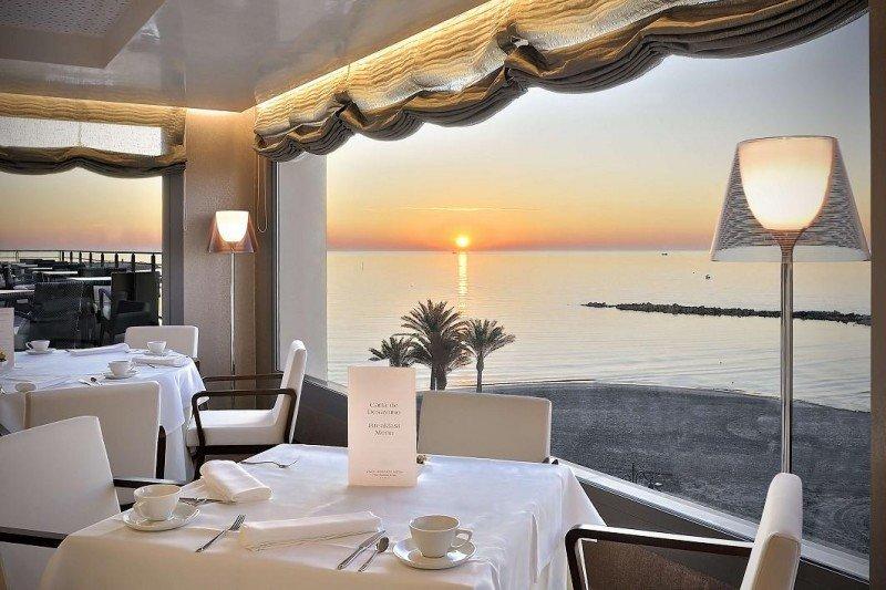El Vincci Selección Aleysa Hotel Boutique and Spa es el hotel mejor valorado de España y además lidera el ranking de los establecimientos de playa.