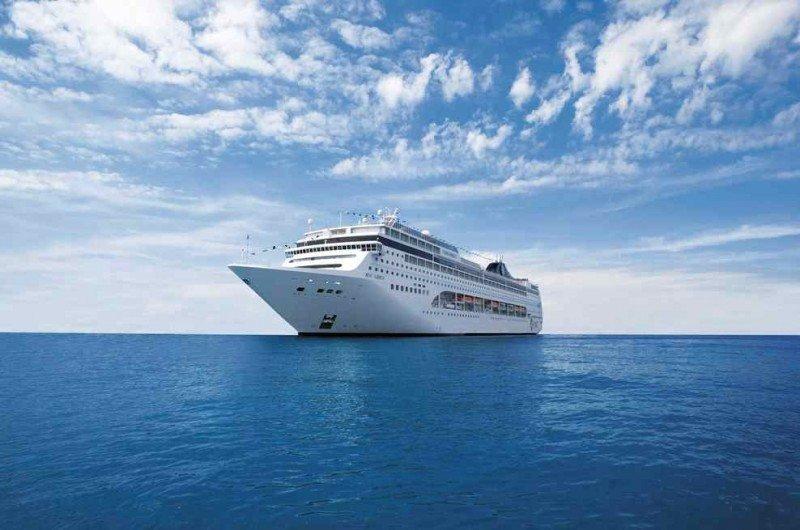 MSC tendrá 23 barcos operando en todo el mundo hacia 2026. Foto: cruceroadicto.com