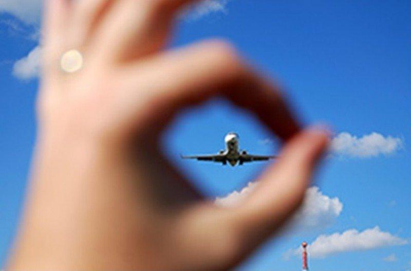 El Gobierno convoca a todas las aerolíneas que operan en España