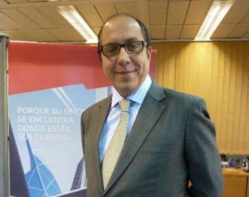 Eduardo Rebello.