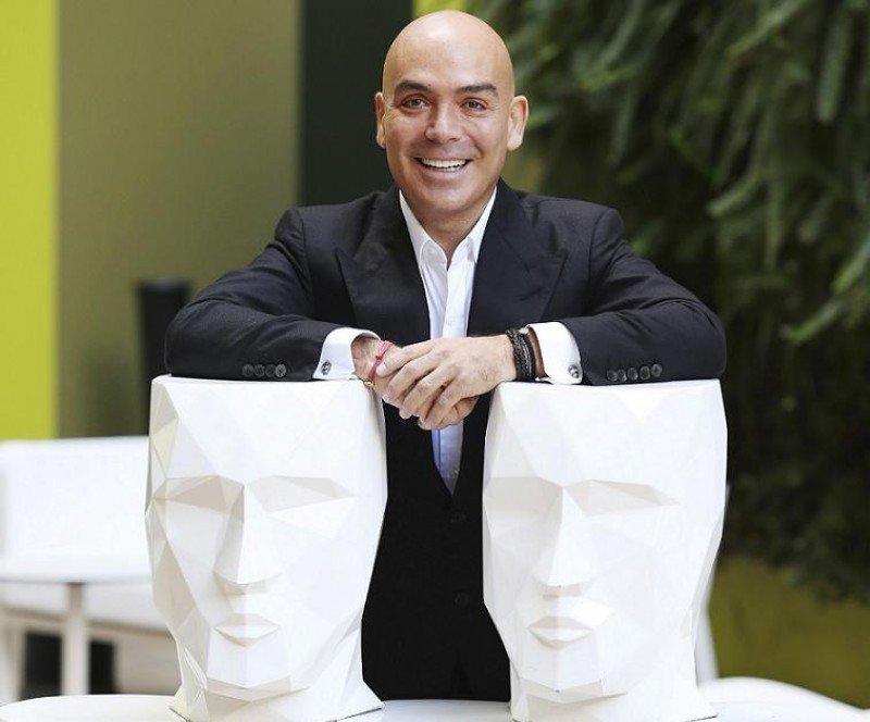 La cadena de Kike Sarasola espera superar el millón de huéspedes este año.