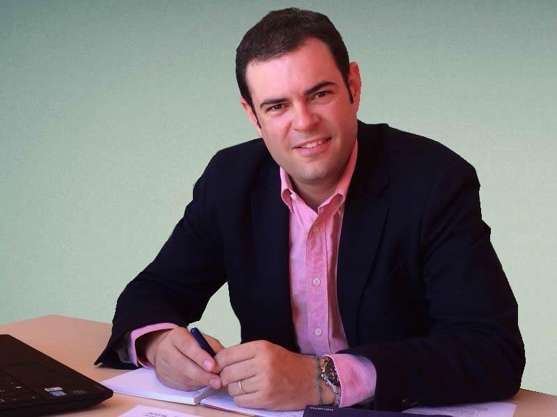 Jaume Boltà.