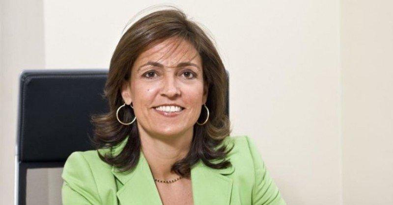 Marián Muro se incorpora al Grupo Juliá como directora para España