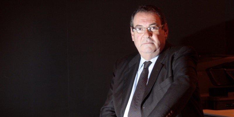 Joan Molas entra a formar parte del Consejo Asesor de Turespaña en representación de la CEOE, junto con Joan Gaspart y María José Hidalgo.
