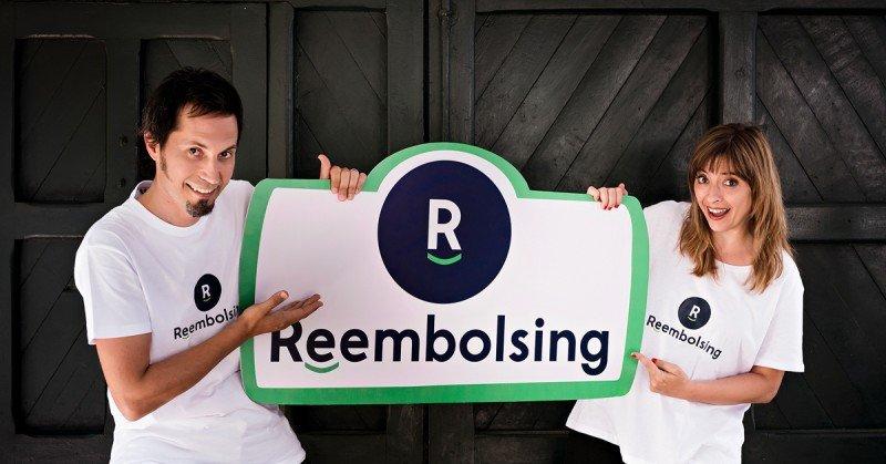 Economía colaborativa para revender las reservas de hotel no reembolsables