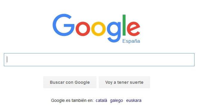 Bruselas abre un tercer expediente a Google por restringir la competencia