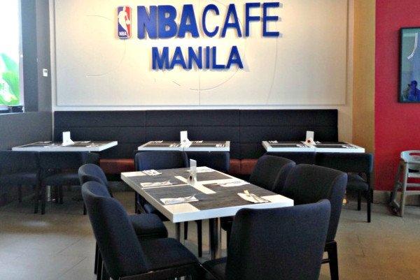 Barcelona contará con el primer restaurante europeo de la NBA