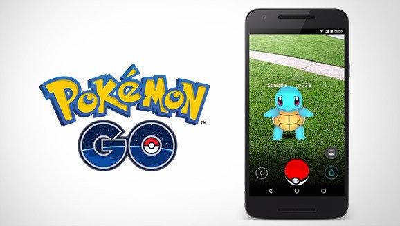 Pokémon Go dispara las reservas en la ciudad surcoreana de Sokcho