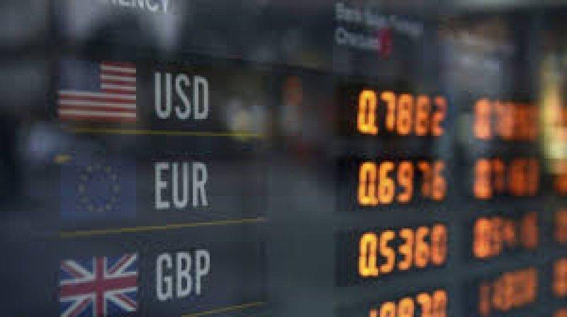 El Brexit podría reducir el gasto medio del turista británico en un 12%