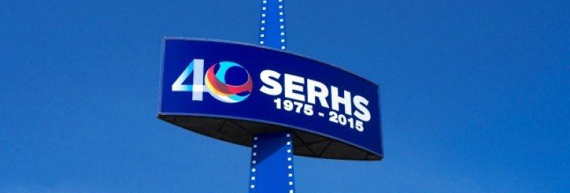 Grupo Serhs: 40 años generando riqueza en Cataluña