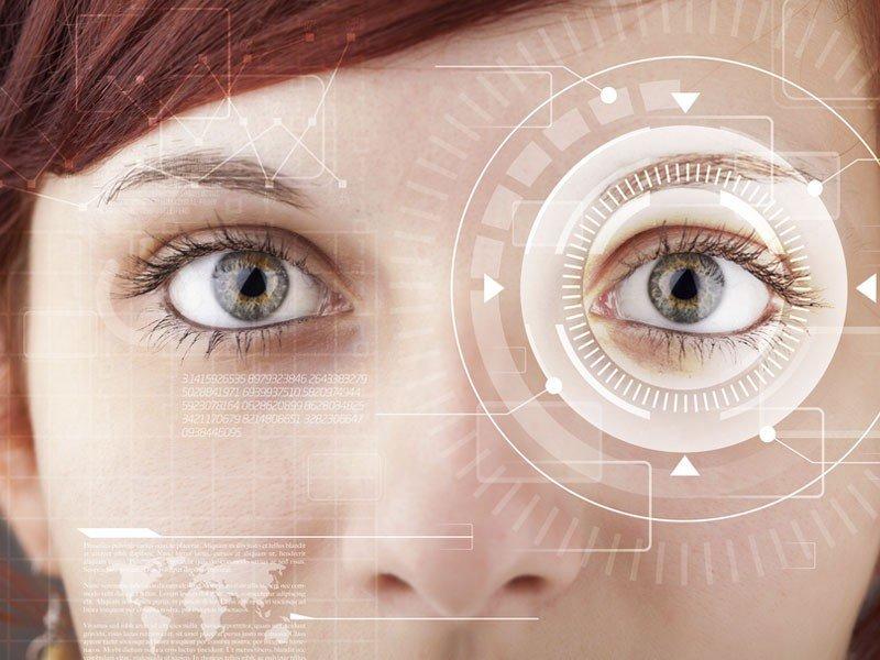 La Tecnología blockchain para realizar autentificaciones biométricas  seguras