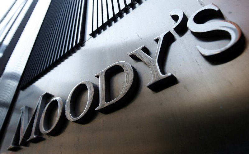 Moody's ha calificdo por primera vez a NH Hotel Group.