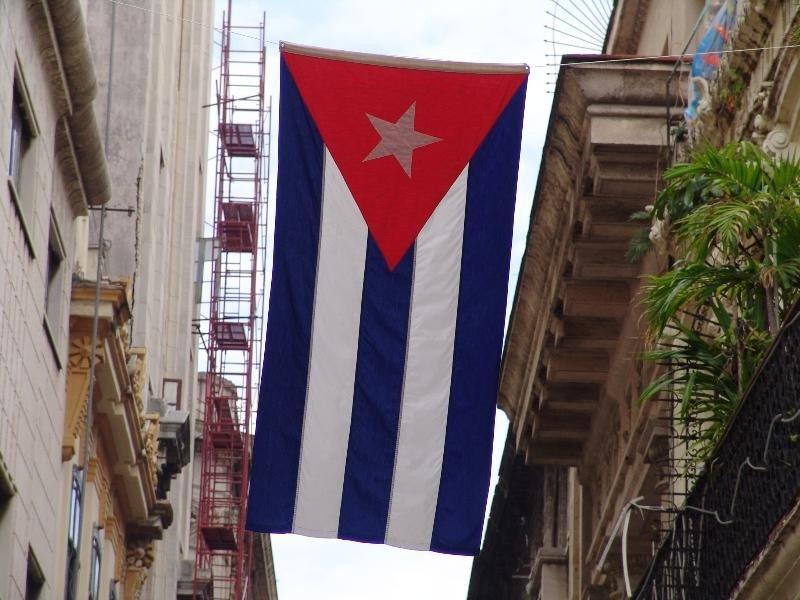 Cuba cuenta ya con 16.000 habitaciones de alquiler privado