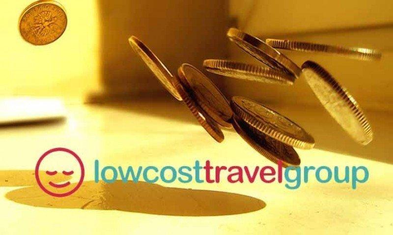Paul Evans CEO de Lowcosttravel: 'Puede haber más quiebras de OTA europeas'