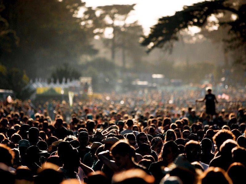 El Crowdfunding como balón de oxígeno para financiación de proyectos turísticos