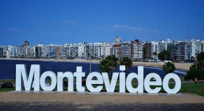 Montevideo Bureau presenta su estrategia y líneas de acción