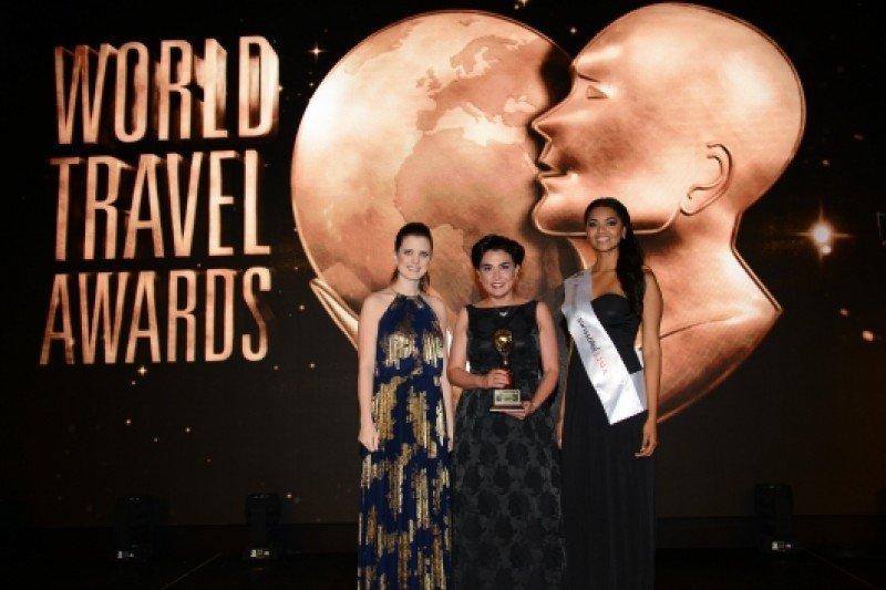 Quito renovó su galardón como Mejor Destino en Sudamérica: ya van cuatro años seguidos.