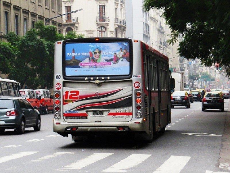 Patagonia lanza campaña promocional para temporada de invierno