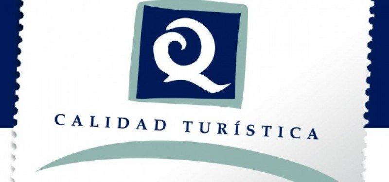 Guatemala: primera generación de auditores en calidad turística