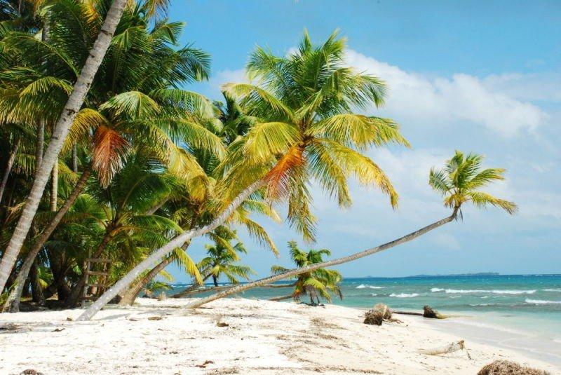 Países del Caribe trabajarán como alianza de destinos sostenibles