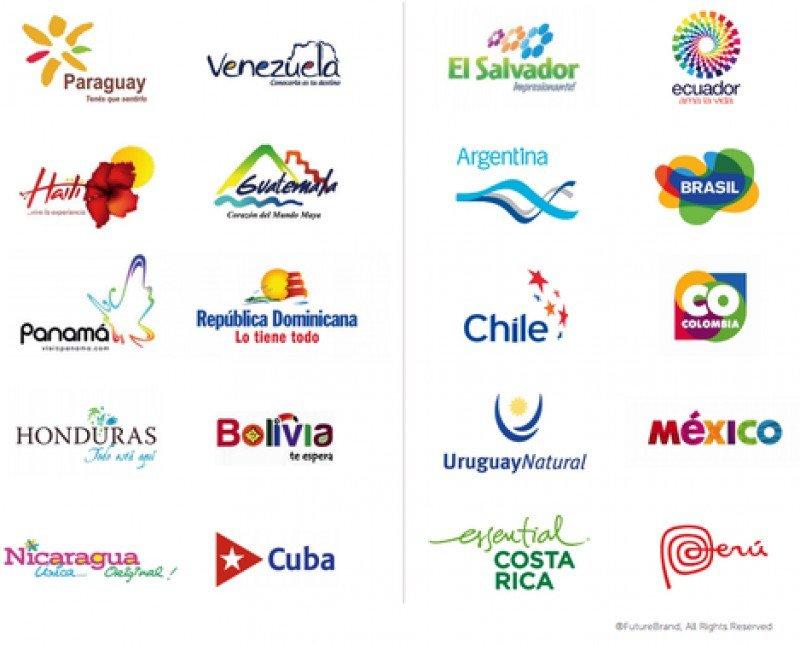 Panamá será sede del Foro Internacional Marca País en 2017