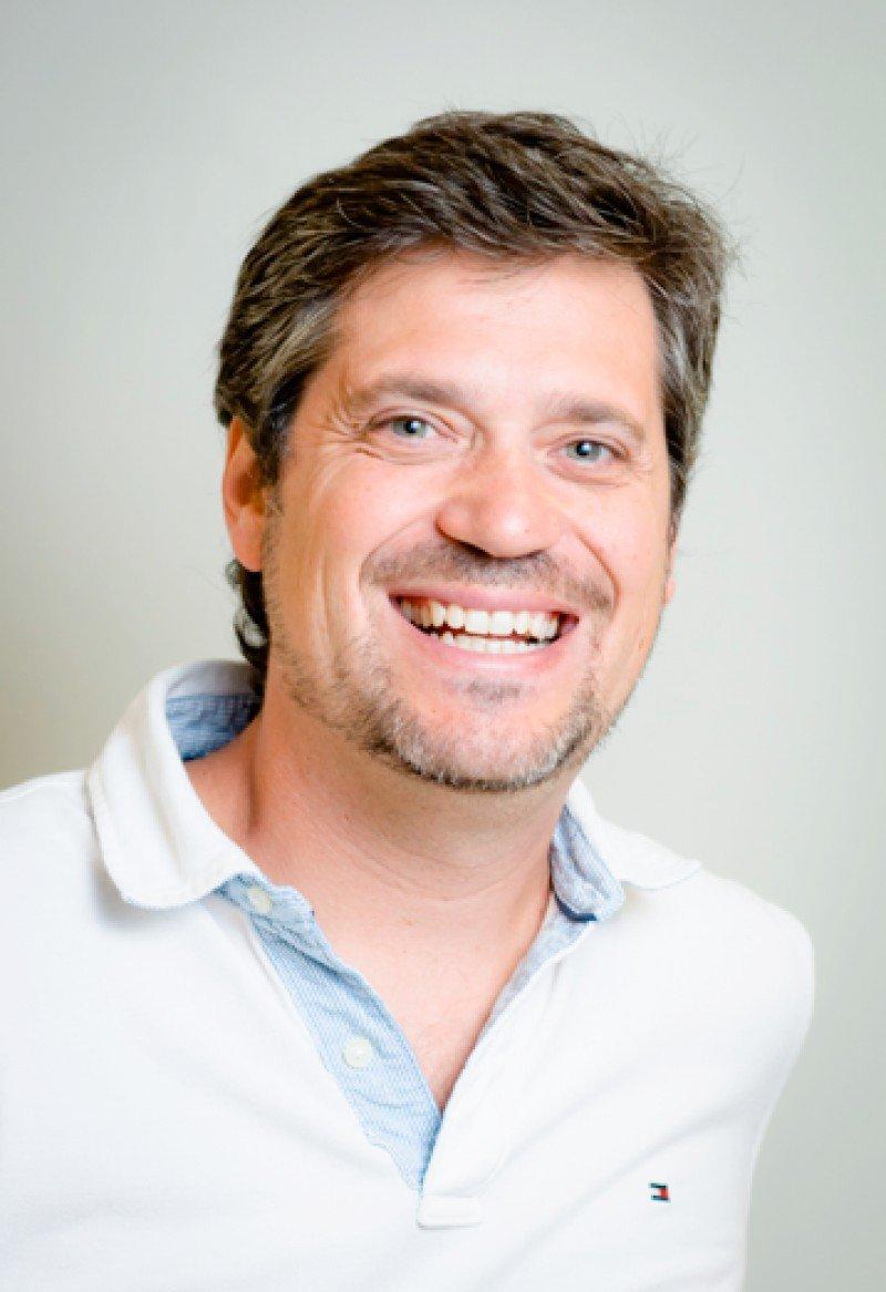 Almundo.com suma nuevos profesionales a su equipo