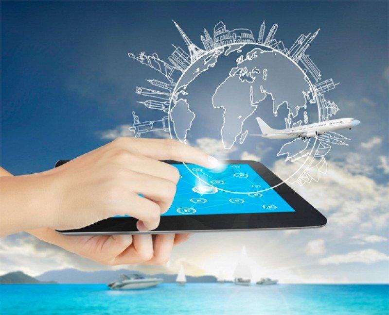 Abren la convocatoria de startups para el TravelUps 2016