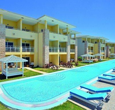 Webinar: Nuevo Family Concierge en Paradisus Varadero Resort