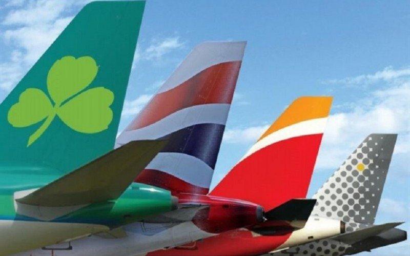 Qatar Airways aumenta su participación en IAG al 20%