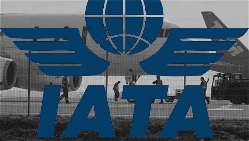 Las agencias portuguesas ligan el EasyPay de IATA a su gestión vía GDS
