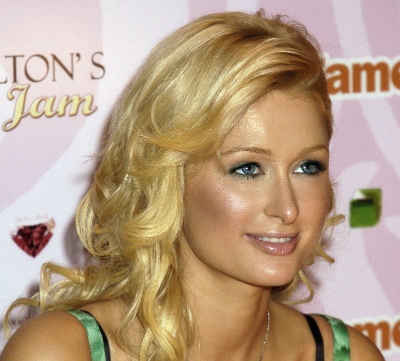 Paris Hilton lanzará su propia marca hotelera de lujo