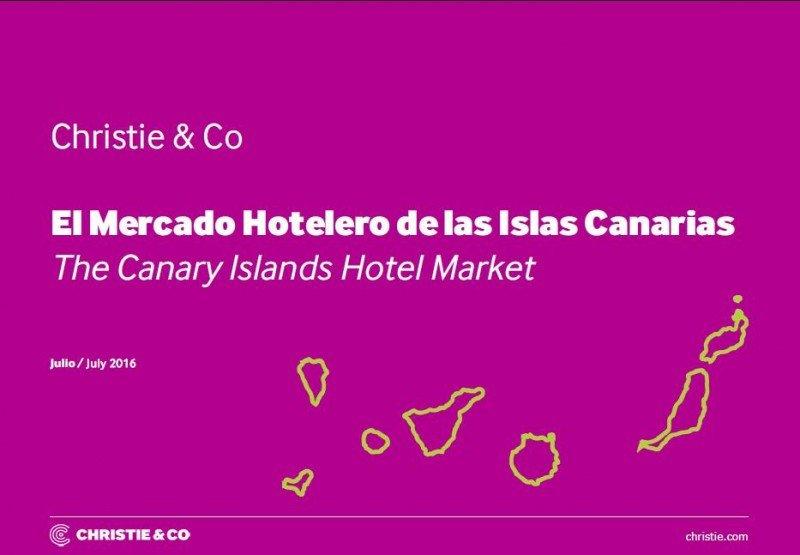La provincia de Las Palmas de Gran Canaria se vio especialmente favorecida en 2015 con 519 millones de inversión, frente a los 164,5 millones de Tenerife.
