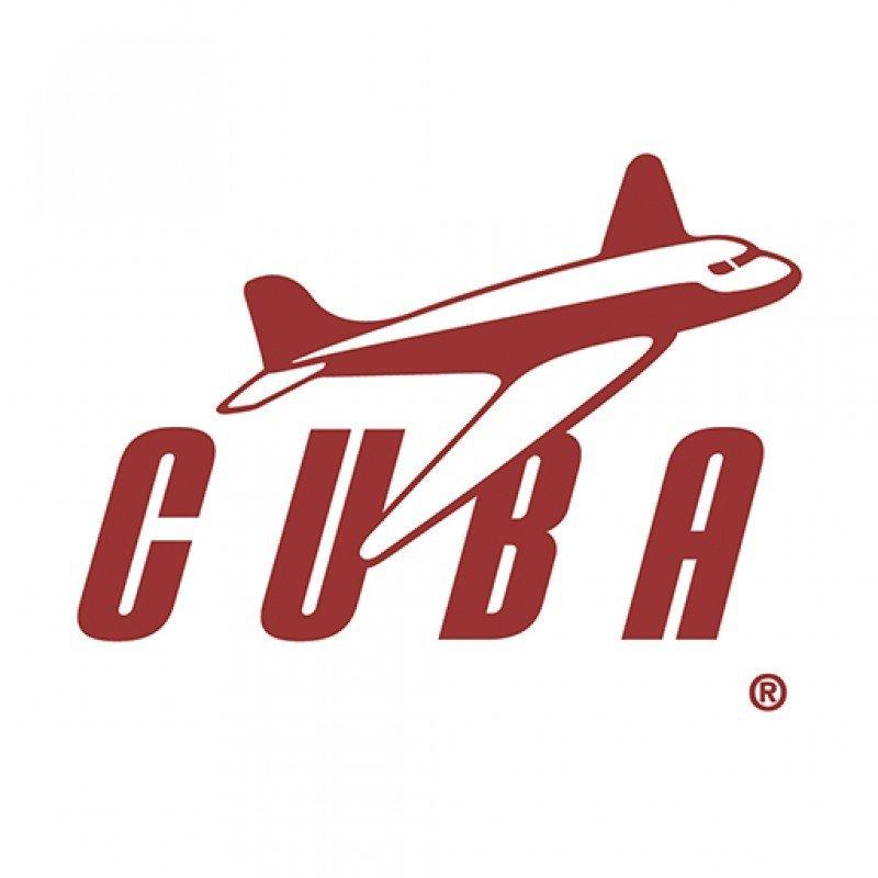 Vuelos comerciales de EEUU amenazan el futuro de los chárter a Cuba
