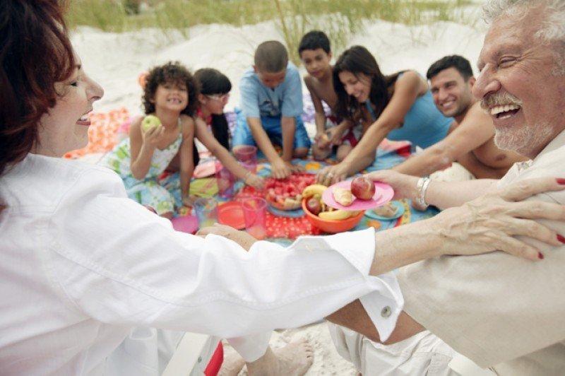 Viajes multi-generacionales, el próximo desafío de los agentes de viajes
