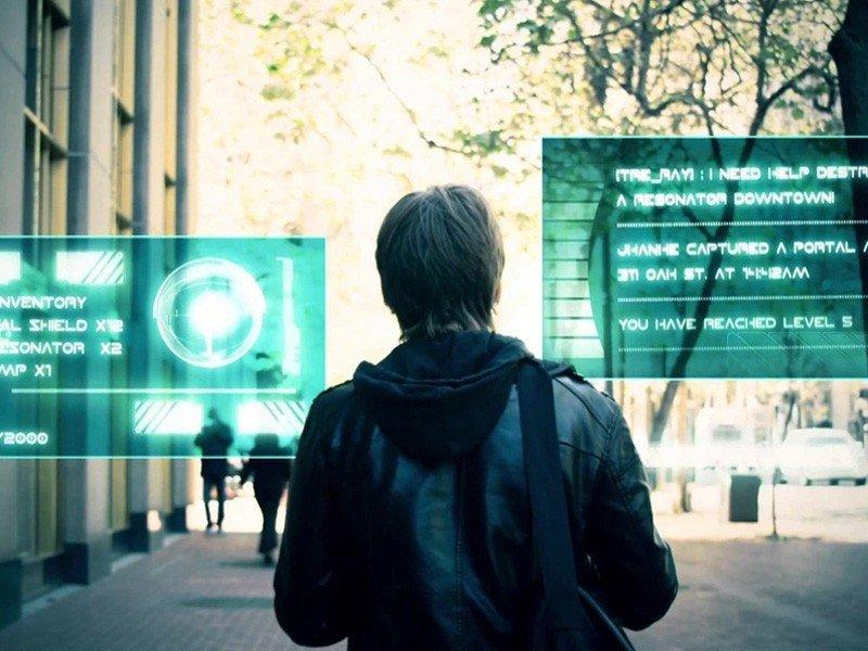 La innovación tecnológica favorece la accesibilidad a nuevas técnicas de gamificación, como la realidad aumentada.