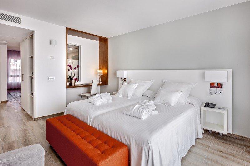 Barceló incorpora un nuevo hotel de 4 estrellas en Fuerteventura
