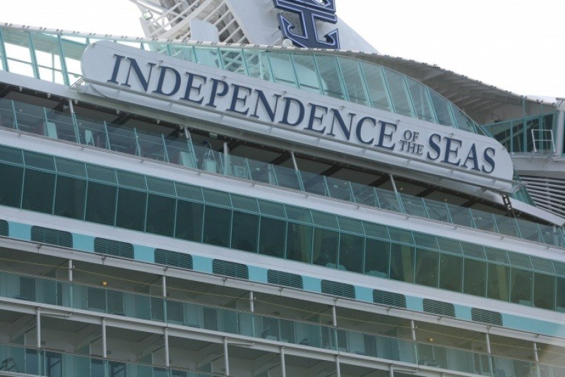 Royal Caribbean obtuvo beneficios de 290 M € en el primer semestre