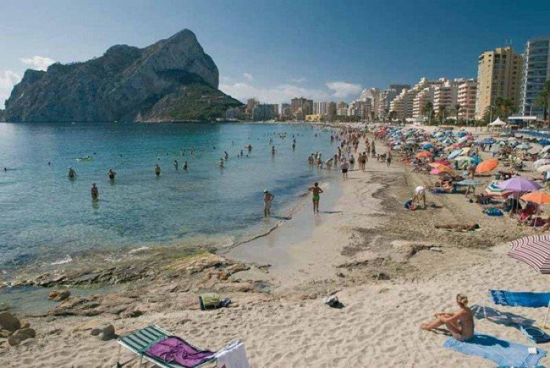 La Comunitat Valenciana prepara su Ley de Turismo, Ocio y Hospitalidad