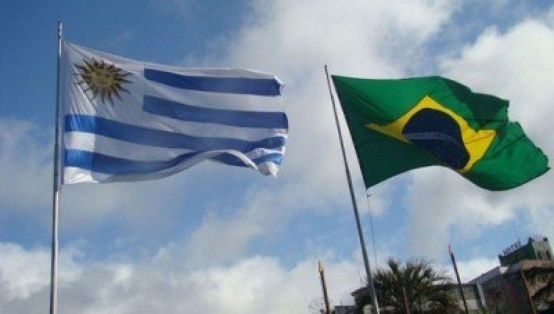 Las autoridades de ambos países mantuvieron un reciente encuentro.