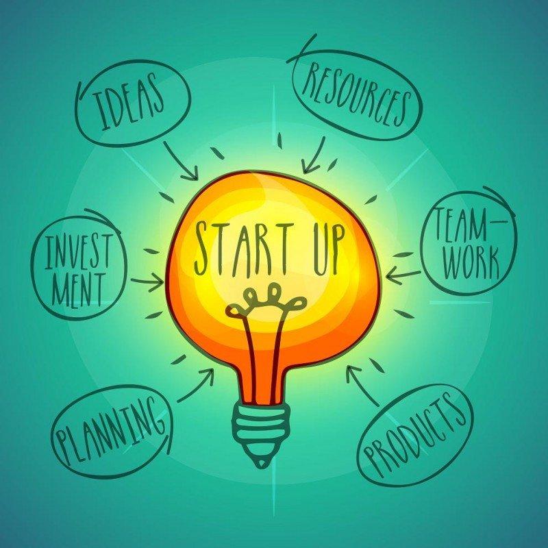 El producto de la startup debe ser un proyecto diferenciador, innovador y realista, que se adapte a las necesidades de los clientes potenciales a corto plazo.
