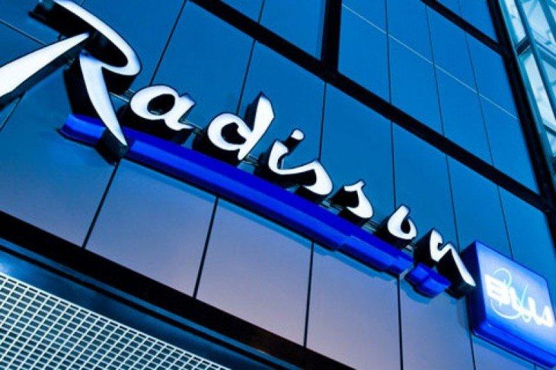 Radisson Blu continúa su expansión en Sudamérica