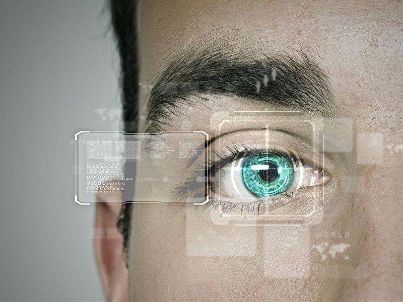 La tecnología del reconocimiento facial permite a las empresas conocer mejor las necesidades del usuario así como sus hábitos de consumo.