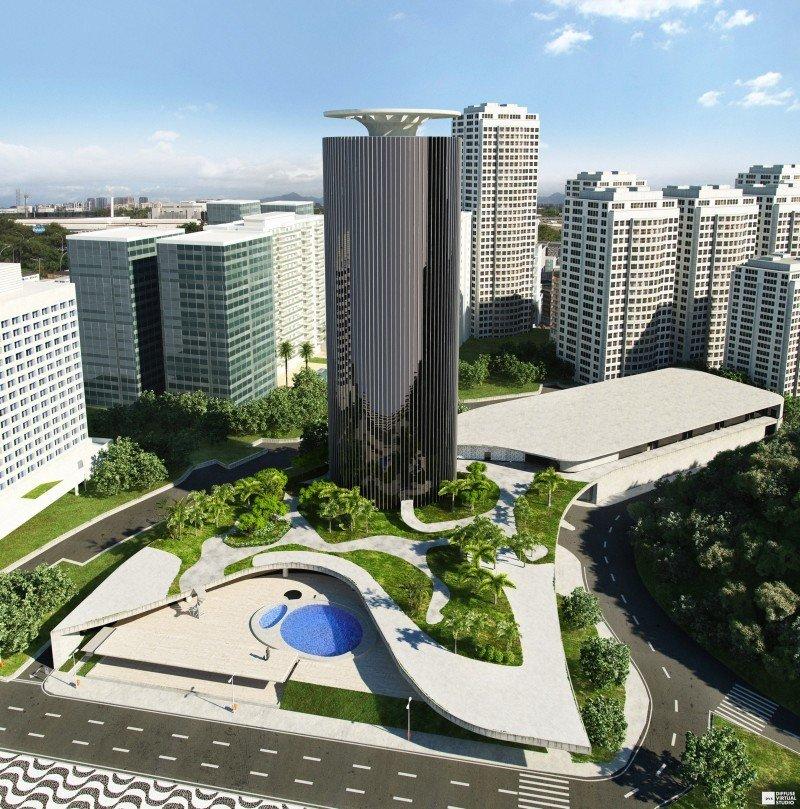 Meliá cree que la planta hotelera de Rio no debe seguir creciendo