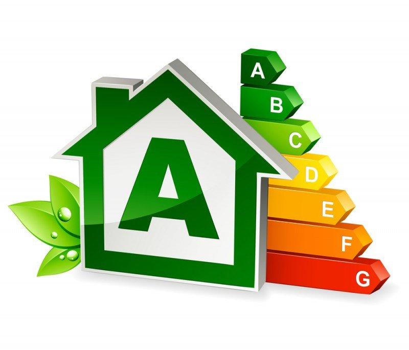 La renovación de electrodomésticos por otros más eficientes permite un ahorro de 50% del consumo energético, según el estudio de Endesa.